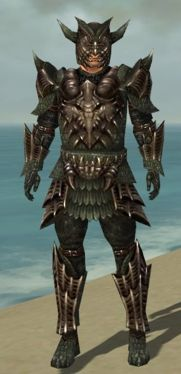 Male Black Dragonskin Full Plate Armor.jpg