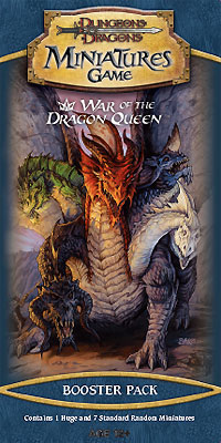 War of the Dragon Queen Huge Pack.jpg