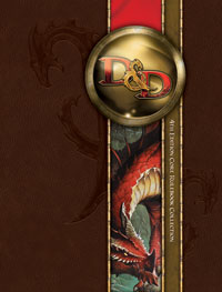 4th Core Rulebook Gift Set.jpg