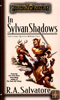 In Sylvan Shadows PB.jpg