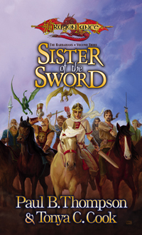 Sister of the Sword PB.jpg