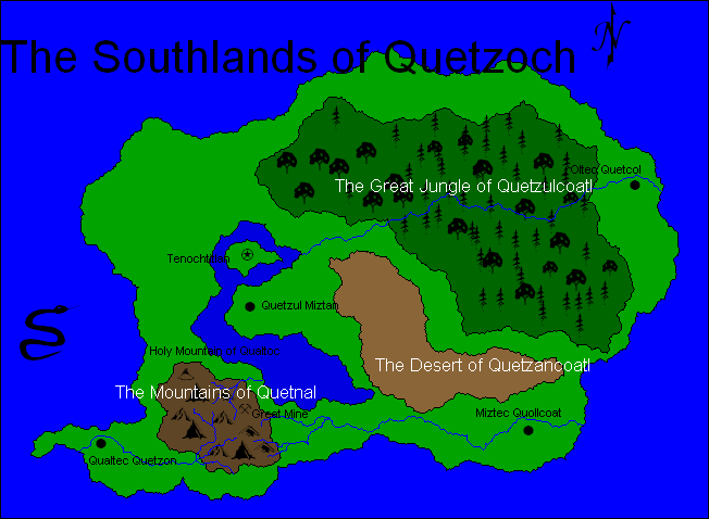 The Southlands of Quetzoch.PNG