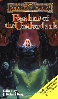 Realms of the Underdark PB.jpg