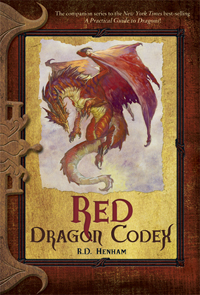Red Dragon Codex.jpg