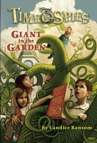 Giant in the Garden.jpg
