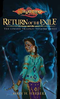 Return of the Exile PB.jpg
