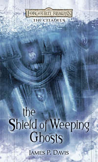 The Shield of Weeping Ghosts PB.jpg