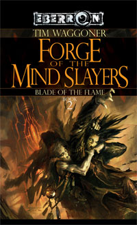 Forge of the Mind Slayers PB.jpg