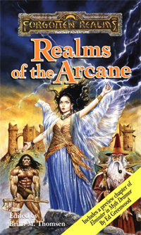 Realms of the Arcane PB.jpg
