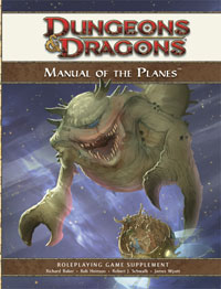 Manual of the Planes 4e.jpg
