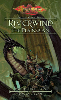Riverwind the Plainsman PB.jpg