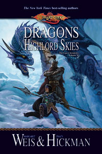 Dragons of the Highlord Skies HB.jpg