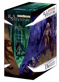 Legend of Drizzt Gift Set 1-3.jpg