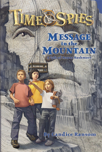 Message in the Mountain.jpg