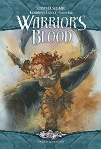 Warrior's Blood PB.jpg