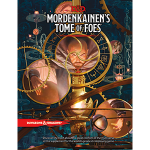5e Mordenkainen's Tome of Foes.png