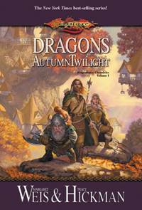 Dragons of Autumn Twilight HC 2003.jpg