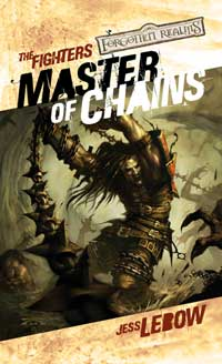 Master of Chains PB.jpg