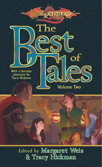 The Best of Tales Volume 2.jpg
