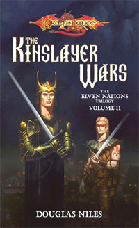 The Kinslayer Wars PB.jpg