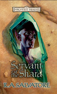 Servant of the Shard PB 2001.jpg