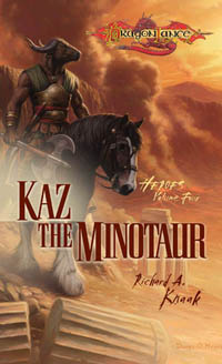 Kaz the Minotaur PB 2004.jpg