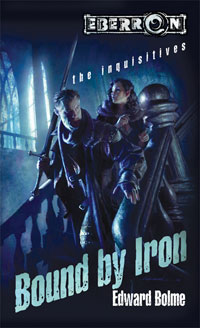 Bound by Iron PB.jpg