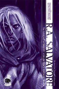 Legend of Drizzt Collector's Edition I 2008.jpg