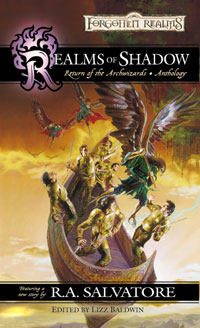 Realms of Shadow PB.jpg