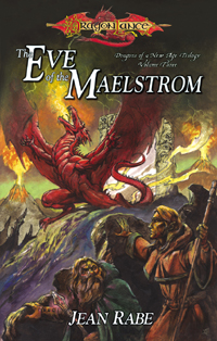 The Eve of the Maelstrom PB.jpg