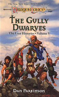 The Gully Dwarves PB.jpg