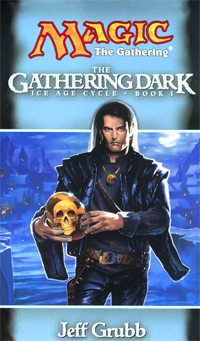 The Gathering Dark PB.jpg