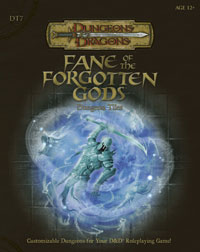 Fane of the Forgotten Gods.jpg