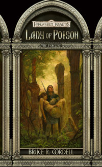 Lady of Poison PB.jpg