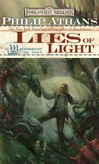 Lies of Light PB.jpg