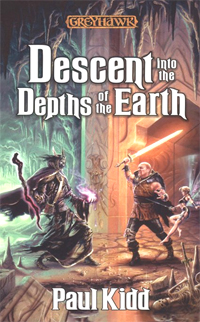 Descent into the Depths of the Earth PB.jpg