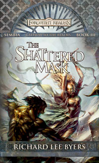 The Shattered Mask PB 2007.jpg