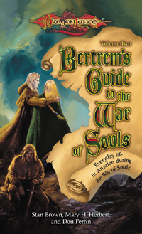 Bertrem's Guide to the War of Souls Volume 2.jpg