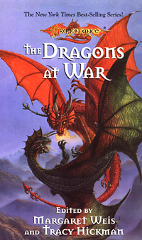 The Dragons at War PB.jpg