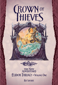 Crown of Thieves PB.jpg
