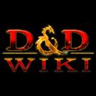 D&D Wiki
