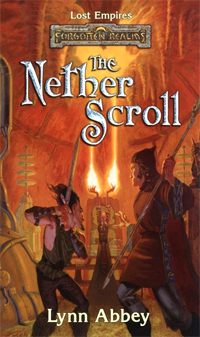 The Nether Scroll PB.jpg