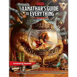 5e Xanathar's Guide to Everything.png