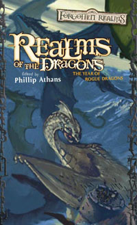 Realms of Dragons PB.jpg