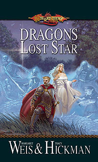 Dragons of a Lost Star PB.jpg