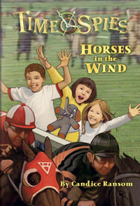 File:Horses in the Wind.jpg