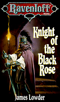 Knight of the Black Rose.jpg
