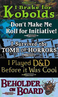 D&D Bumper Stickers.jpg