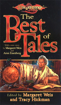 The Best of Tales PB.jpg