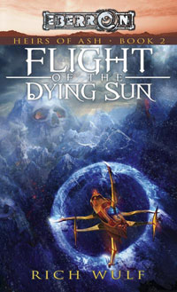 Flight of the Dying Sun.jpg